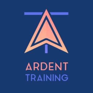 ArdentTraining