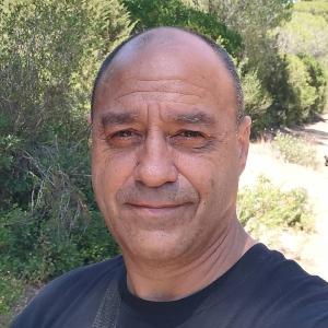Paulo Pio