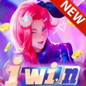 iwinapk