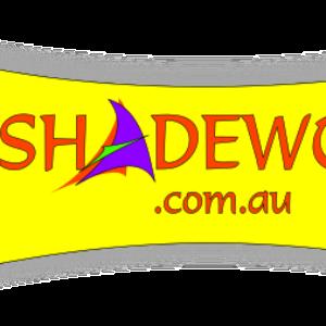 Shadeworx