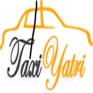taxi_yatri